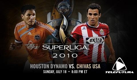 Houston Dynamo vs Chivas USA en vivo - houston-dynamo-chivas-usa-en-vivo