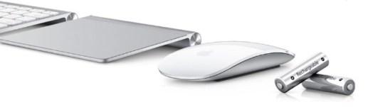 Apple lanza el Magic Trackpad - magic-trackpad