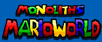 Mario World 3 online - mario-world