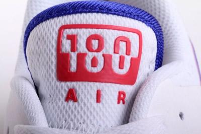 nike air 180 Nike Air Lunar 180