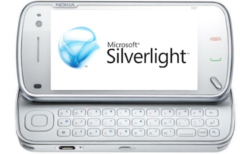 Silverlight para Nokia con Symbian S60 - nokia-silverlight1