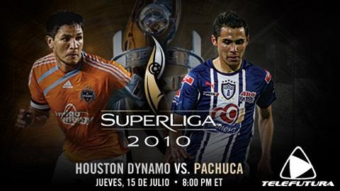 Pachuca vs Houston Dynamo en vivo - pachuca-houston-dynamo-en-vivo
