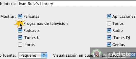 Personaliza lo que te enseña iTunes - personalizar-que-te-muestra-safari_4