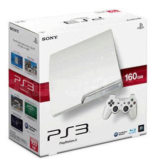 Nuevo PS3 edición blanca - ps3-blanco-jpg2