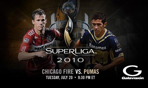 Pumas vs Chicago Fire en vivo - pumas-chicago-fire-en-vivo