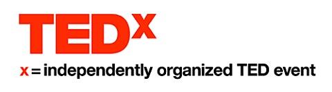 Eventos TEDx 2010 en México - tedx-2010-mexico