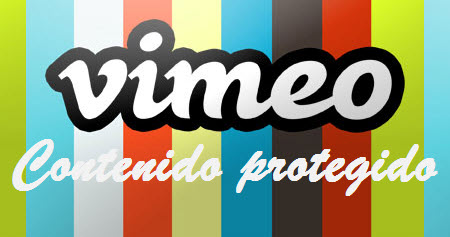 Vimeo permitirá proteger contenido con Creative Commons - vimeo-creative-commons