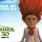 Wallpapers gratis de Shrek Por Siempre - wallpaper-shrek-para-siempre-150x150
