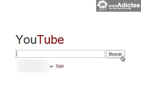 youtube sin publicidad Ver videos de YouTube sin distracciones en Safari