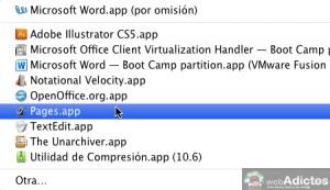 Cambiar la aplicacion que abre un archivo por omisión en Mac - Abrir-con-otra-aplicacion-por-omision_5-300x173