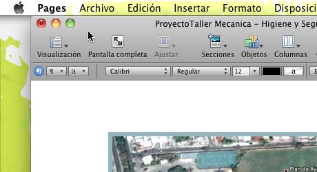 Abrir con otra aplicacion por omision 6 Cambiar la aplicacion que abre un archivo por omisión en Mac