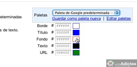 Configurar Google Adsense para tu sitio - Crear-un-ad-de-google-para-tu-sitio-_11