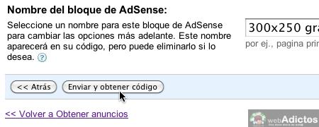 Configurar Google Adsense para tu sitio - Crear-un-ad-de-google-para-tu-sitio-_14