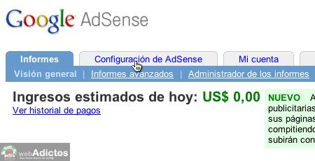 Configurar Google Adsense para tu sitio - Crear-un-ad-de-google-para-tu-sitio-_3