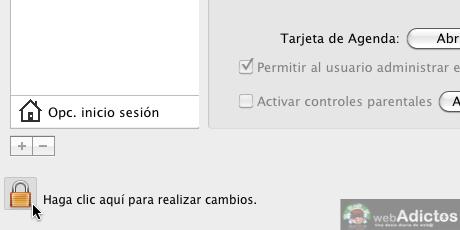 Mostrar cambio rápido de usuario, o sea, tu nombre en la barra de menús - Mostrar-usuario-en-la-barra-de-menus-Mac_2