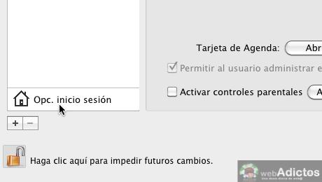 Mostrar cambio rápido de usuario, o sea, tu nombre en la barra de menús - Mostrar-usuario-en-la-barra-de-menus-Mac_4