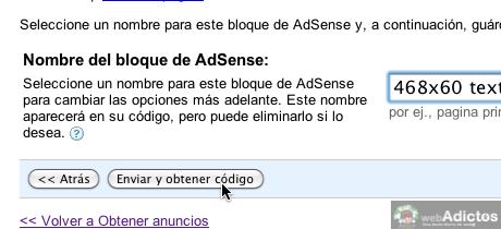 Cómo poner Google Ads en tumblr - Poner-google-ads-en-tumblr_12
