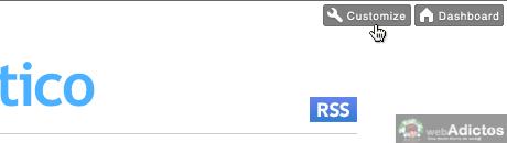 Cómo poner Google Ads en tumblr - Poner-google-ads-en-tumblr_14