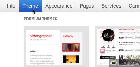 Cómo poner Google Ads en tumblr - Poner-google-ads-en-tumblr_15