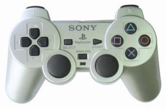 Significado de los botones del control de Playstation - Significado-de-los-botones-del-control-de-Playstation1