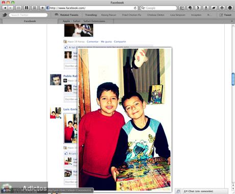 Ver fotos en Facebook sin abrirlas - Una-mejor-manera-de-ver-fotos-en-facebook-sin-abrirlas-_1