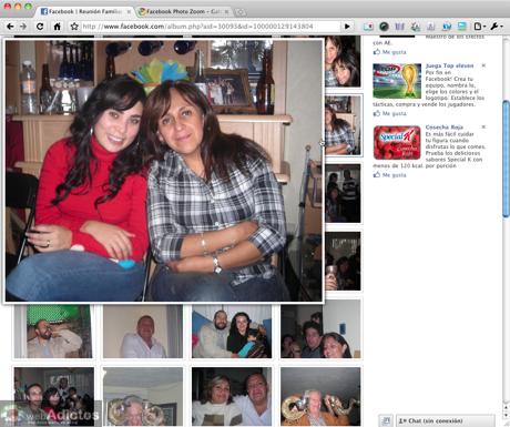 Ver fotos en Facebook sin abrirlas - Una-mejor-manera-de-ver-fotos-en-facebook-sin-abrirlas-_2