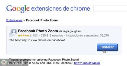 Ver fotos en Facebook sin abrirlas - Una-mejor-manera-de-ver-fotos-en-facebook-sin-abrirlas-_4
