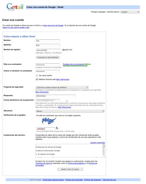 Crear correo Gmail - crear-correo-gmail_2