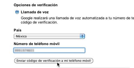 Crear correo Gmail - crear-correo-gmail_6