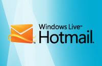 Configuración Push hotmail - hotmail-push