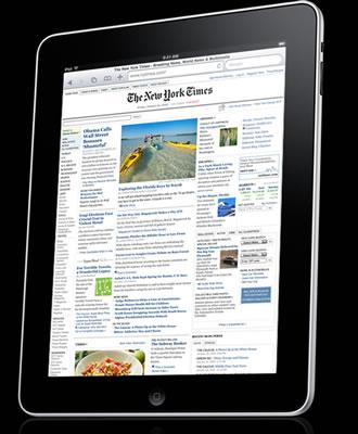 iPads gratis para diputados del PRI - ipad-gratis-diputados