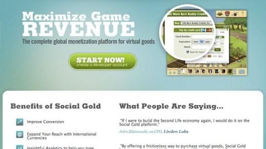 Google compra a la empresa de juegos sociales Jambool - jambool