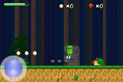 juegos android replica island Juegos para android gratis (20)