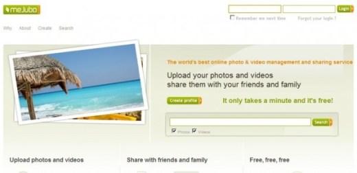 Comparte fotos y video con Mejuba - mejuba