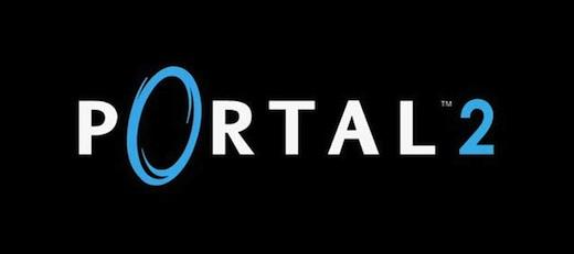 Trailer del modo cooperativo de Portal 2 - portal-2-trailer