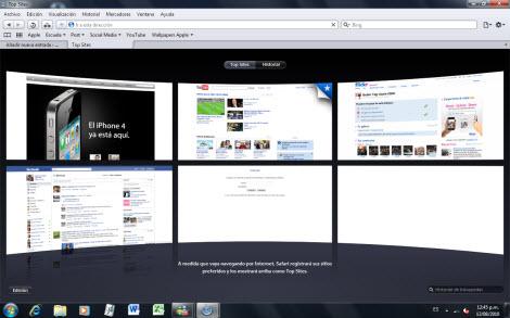 Abrir aplicaciones siempre maximizadas en Windows - ventanas-maximizadas