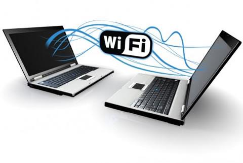 wifi gratis Wifi gratis en Argentina