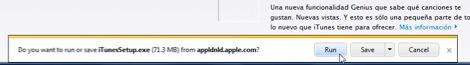 Que hay de nuevo en Internet Explorer 9 - 19-09-2010-09-11-25-a.m.