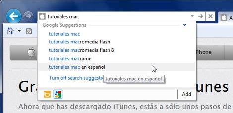 Que hay de nuevo en Internet Explorer 9 - 19-09-2010-09-13-25-a.m.
