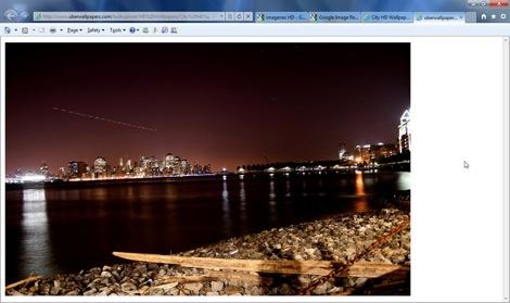 Que hay de nuevo en Internet Explorer 9 - 19-09-2010-11-48-52-a.m.