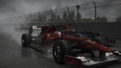 Comparación de F1 2010 con la vida real [Video] - 2010-09-10_23.37.25