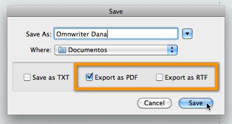 OmmWriter deja de ser beta - 2010-09-14_09.16.13