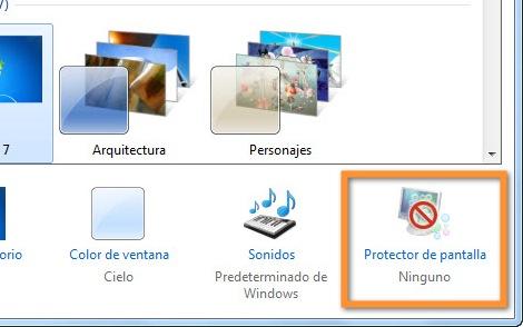 Bloquea automáticamente tu PC cuando te vas - 23-09-2010-08-21-26-a.m.