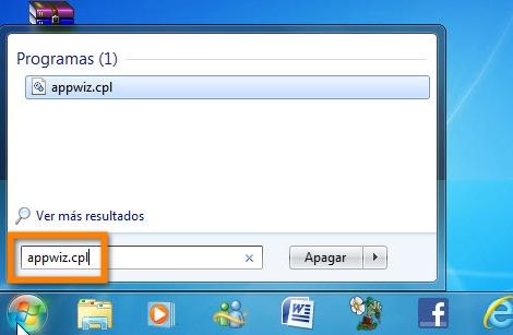 Como reinstalar Internet Explorer 8 en Windows 7 - 23-09-2010-09-42-34-a.m.