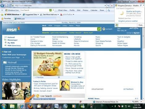 Como reinstalar Internet Explorer 8 en Windows 7 - 23-09-2010-09-53-48-a.m.1