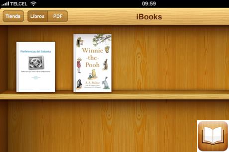 Agregar un ePub o PDF a iBooks - Agregar-ePub-o-PDF-a-iBooks_5