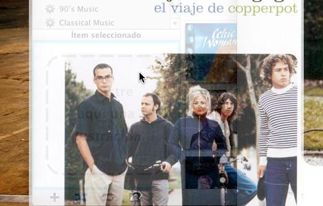 Agrega ilustraciones de álbumes manualmente rápido en iTunes - Agregar-portada-album-iTunes-manual-rapido_6
