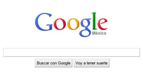 Tips de búsqueda con Google: Busca dentro de un sitio - Buscar-dentro-de-un-sitio-desde-google_1