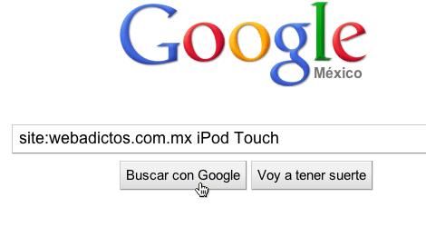 Tips de búsqueda con Google: Busca dentro de un sitio - Buscar-dentro-de-un-sitio-desde-google_3