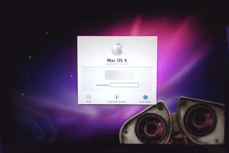 Cambiar el fondo de inicio de sesión en Mac OS X - Captura-de-pantalla-2010-09-28-a-las-10.47.23